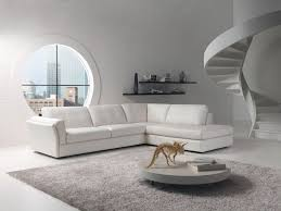 White Living Room Furniture Fionaandersenphotographycom - White living room decoration