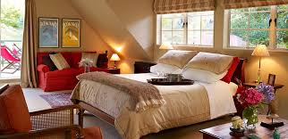 The Barn New Zealand Boutique Bed And Breakfast Accommodation Nelson New Zealand