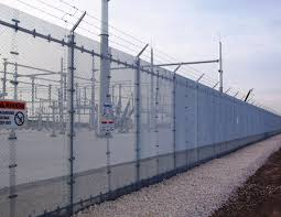 electric fence kit for home security fences design