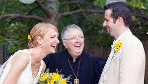 wedding officiator wedding officiant