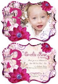 2 year old birthday invitation wording choice image invitation