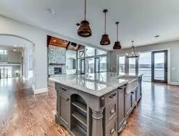Kitchen Cabinets Ohio Catchy Amish Kitchen Cabinets And Kitchen Cabinet Amish Custom