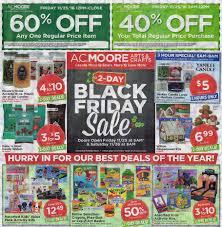 home depot salem nh hours for black friday ac moore black friday 2017 ad deals u0026 sales