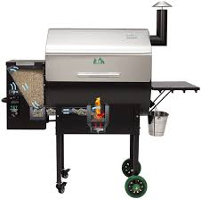 Backyard Grill Fdl by Green Mountain Grills Top Quality Wood Pellet Grills Bbq Smoker