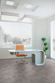 Design Schreibtisch Klein Vinyl Designböden Boden U0026 Design Linz