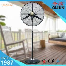 30 Oscillating Pedestal Fan 30 U0027 U0027 Giant Pedestal Fan Wholesalers Super Aisa Pedestal Fan With