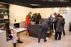 grand designs kitchens grand designs live kitchen simon taylor furniture