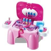 Disney Princess Keyboard Vanity Girls U0027 Vanity