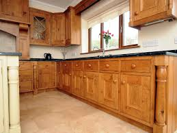 oak kitchen island units kitchen room desgin curved kitchen island also stainless steel