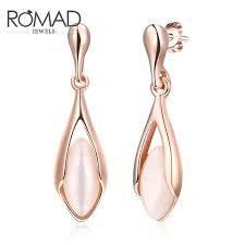 types of earrings for women wonderful earrings type ideas jewelry collection ideas morarti