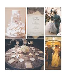 Bonterra Dining And Wine Room by Featured Carolina Bride U2014 The Graceful Host
