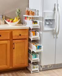 kitchen cupboard storage ideas ebay 10 clever storage ideas for the entire kitchen the