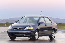 toyota lexus toyota recalls 907 000 corollas and 385 000 lexus is models