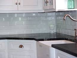 kitchens with maple cabinets frugal backsplash ideas backsplash for busy granite backsplash