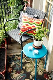 Outdoor Patio Privacy Ideas by Patio Ideas Small Condo Patio Privacy Ideas Small Back Porch