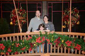 thanksgiving in the wilderness the dad show 97 u2013 a wdw thanksgiving at wilderness lodge u2013 the