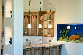 pendant lights over bar pendant lights over bar as well as pendant light fixtures over a wet
