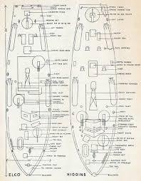 Free Wooden Boat Plans Australia by Uncategorized U2013 Page 21 U2013 Planpdffree Pdfboatplans