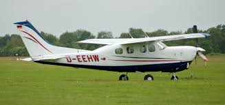 cessna 210 free here