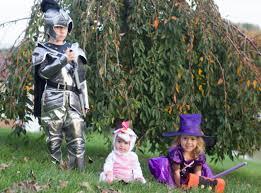 sibling costume ideas little us
