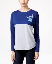 halloween disney shirts t shirt disney clothes stitch lilo and stitch animal youtuber
