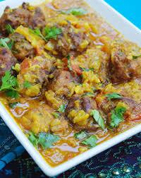 cuisiner courgette recette recette indienne courgettes kofta 750g
