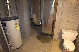 basement bathrooms ideas basement bathroom design ideas for worthy cool basement bathroom