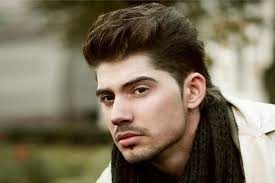 hair cuts for guys with big heads haircuts for big heads haircuts for big heads pinterest
