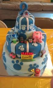 17 best party shortcake u0027s 2nd blue u0027s clues images on pinterest