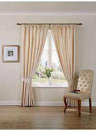 Curtains And Blinds 4 Homes Curtains U0026 Blinds Sale At House Of Fraser