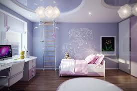 Beautiful Bedroom Design Bedroom Designs For