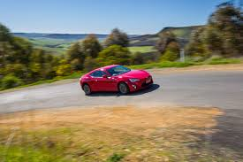 86 Gts Review Toyota 86 Review Long Term Automatic Vs Manual Update 8