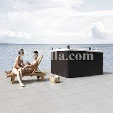 Bathtub Seats For Adults Monalisa M 3319 Outdoor Massage Spa Tub 6 Seats Whirlpool