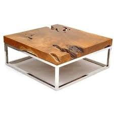 Best Recycled Design Images On Pinterest Rustic Dining - Wood coffee table design