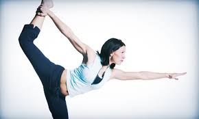 Kansas City U0027s 10 Best by Bikram Yoga South Kansas City Healing Plaza Info