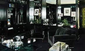 Lisa Vanderpump Interior Design Peek Inside Lisa Vanderpump U0027s Beverly Glen Estate Radar Online