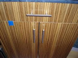 bamboo kitchen cabinets cost bamboo cabinets revueduspectacle com