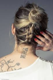 tattoo tips to know for maintaining your art body art diary
