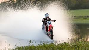 travis pastrana motocross gear epic weekend of dirt bikes pastrana windham cue and more