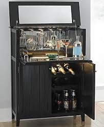home bar furniture macy u0027s
