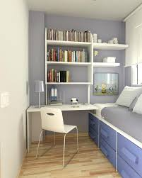 bedroom ideas functional furniture for small spaces multi