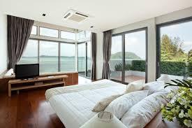 Zen Azur Maintenance House