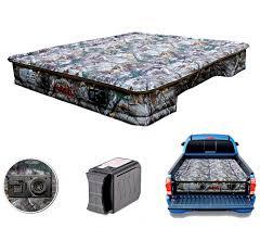 realtree camo truck bed by airbedz realtree b2b