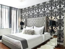 bild f r schlafzimmer schlafzimmer trends bananaleaksco tapeten für tapete grau
