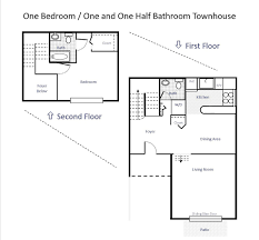 one bedroom apartment plans decorate my house