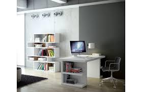 promo bureau bureau miliboo promo bureau design pas cher le bureau design