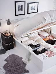 100 stolmen bed hack ikea bed make over hack styling