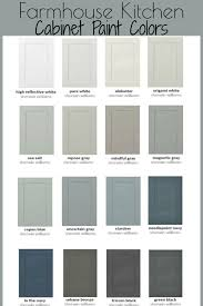 how to paint kitchen cabinets farmhouse style farmhouse kitchen ideas pictures of country farmhouse