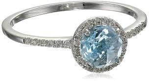 Unique Wedding Rings by Top 60 Best Engagement Rings For Any Taste U0026 Budget