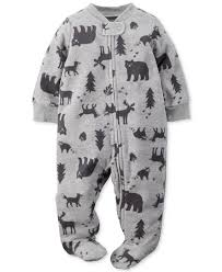 best 25 baby boy pajamas ideas on daddys boy baby
